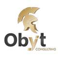 Obyt Consulting